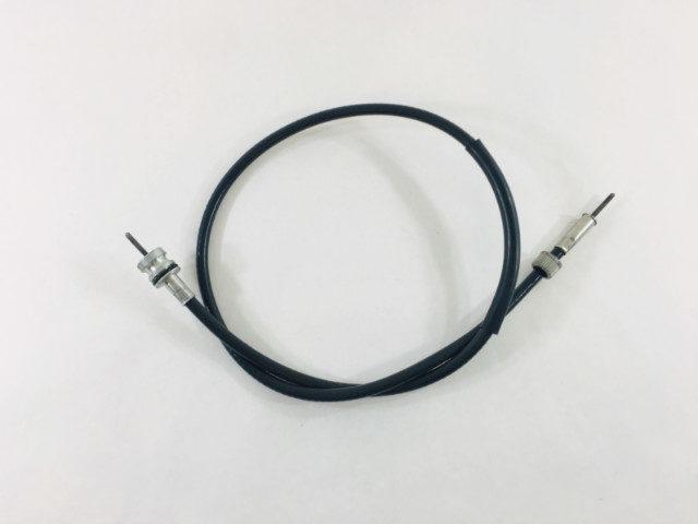 Kawasaki h1 500 Mach 3 kh500 1969-1976 Wiring Harness Loom Replice NEW