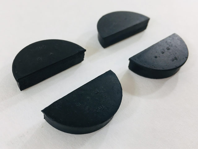 92066-017 Cam Shaft End Plug Kit