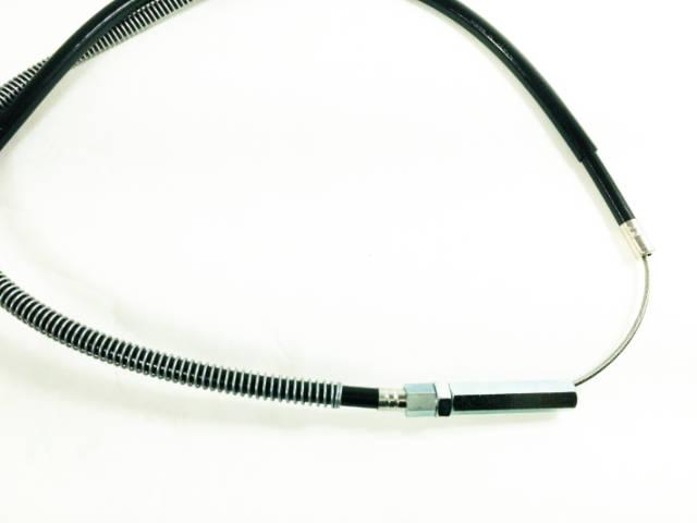Kawasaki Z1 KZ900 KZ1000 Clutch Cable 54011-048